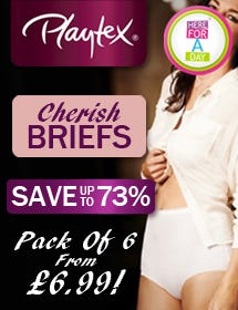 Playtex_Briefs_6Packs_April14_HFAPSideBanner.jpg
